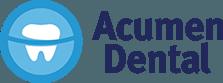 Acumen Dental